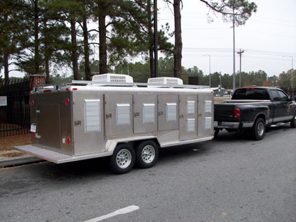Used Dog Trailers Image Search Results
